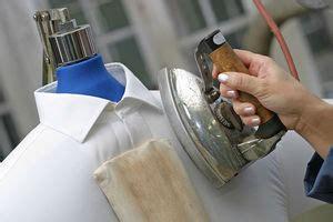 pressing nettoyage 224 sec teinturier maison de geest de geest bruxelles nettoyage 224 sec