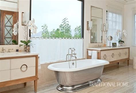And After Polished Approachable Mediterranean Home by 376 Best Bathing Images On Bathroom