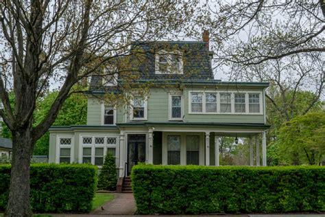 garden city homes for garden city homes for garden city ny real estate at
