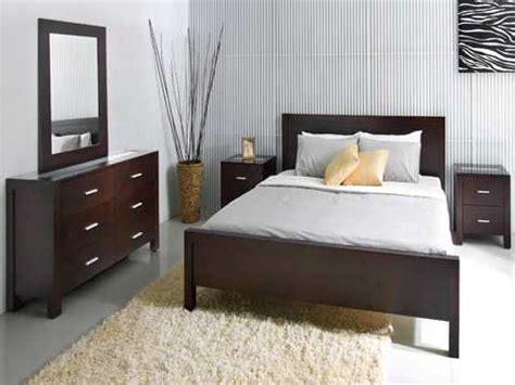 hunter williams platform bedroom furniture set  abbyson
