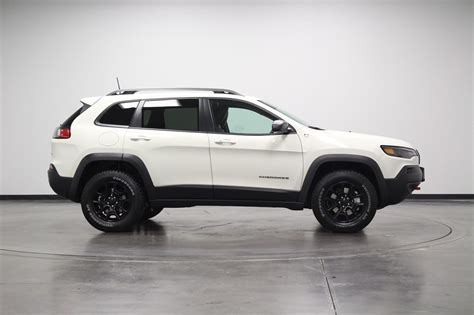 2019 Jeep Compass Release Date by 2019 Jeep Compass Review Trim Levels Redesign Price