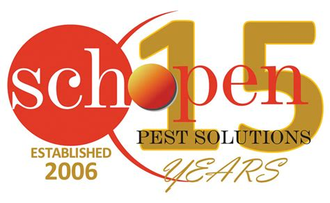 Schopen Pest Solutions: Going and growing, since 2006 - Pest Management Professional : Pest ...