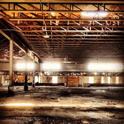 garage en tx parking garage of the defunct baker hotel in mineral