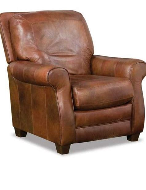small leather recliners new 90 best small recliners design ideas of mid century