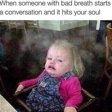 Disgusting Friday Memes - funny gross memes 28 images funny disgusting memes image memes at relatably com funny