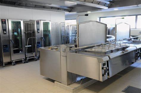 cuisine centrale ploufragan 22 cuisine centrale conceptic 39