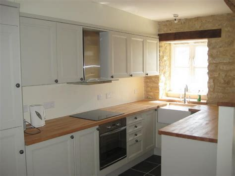 projects dw kitchen installation cardiff penarth