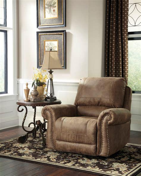 Larkinhurst Sofa Set by Larkinhurst Earth Living Room Set From 31901 38 35