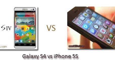 samsung galaxy   apple iphone  comparison wiki