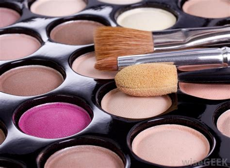 types  eye makeup  pictures
