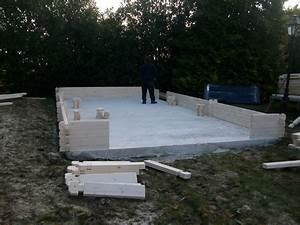 AUTO CONSTRUCTION : kit pour auto construction, maison a monter soi même livraison dans toute la