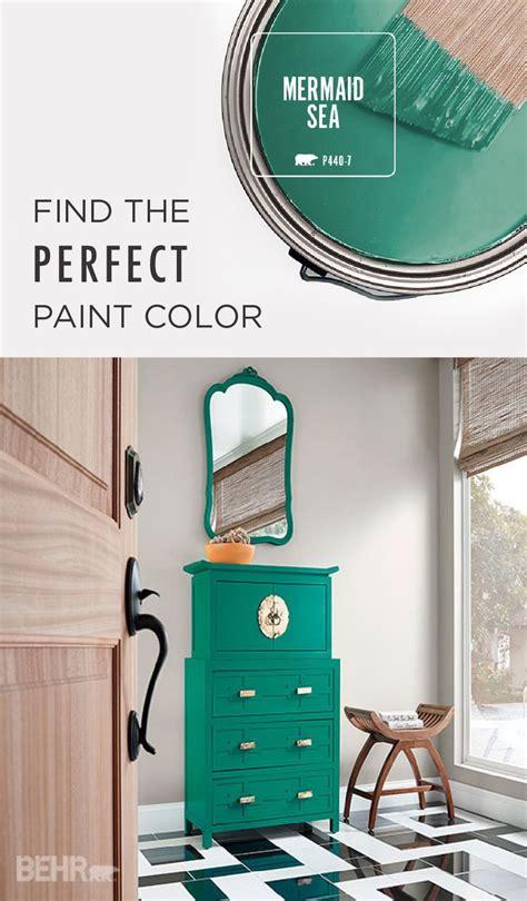 best ideas about turquoise paint colors bathroom colors bathroom colors gray