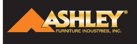 american mattress furniture