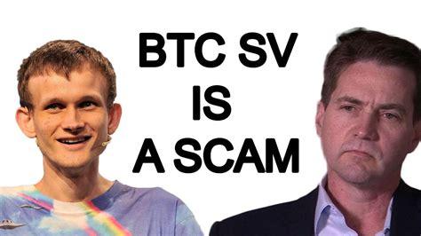 Bitcoin SV, Dogecoin hold steady as Ontology profits off ...