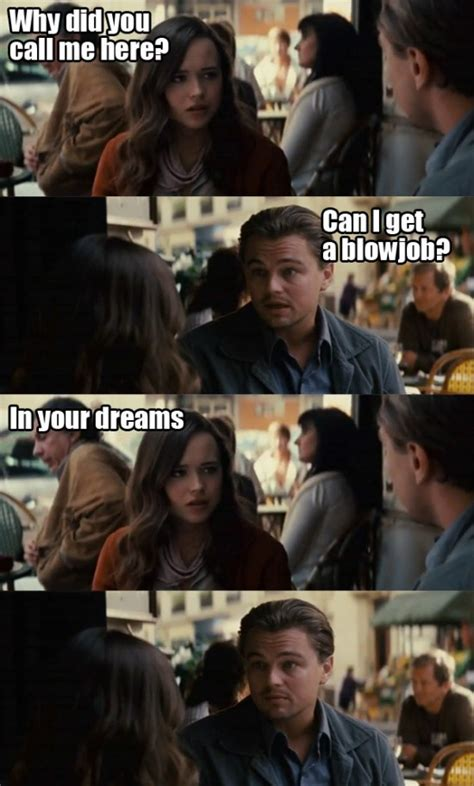 Inception Memes - inception memes 15 best the mary sue