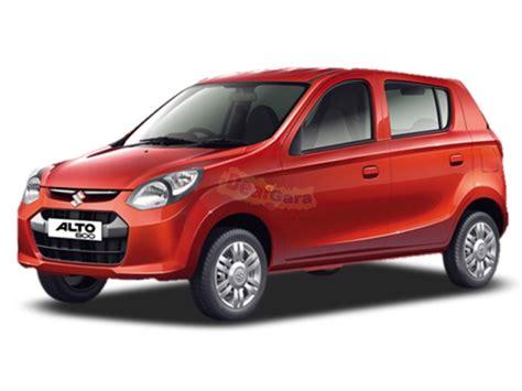 Maruti Suzuki Alto 800 AC [Price Rs. 15,99,000] Kathmandu ...