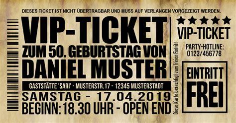 geburtstagseinladungen einladungskarte zum geburtstag