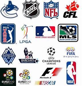 sports logos - Google Search | Team Cowboy | Pinterest ...