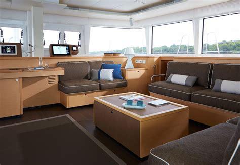 Leather Boat Cushions marine upholstery fabrics sunbrella fabrics