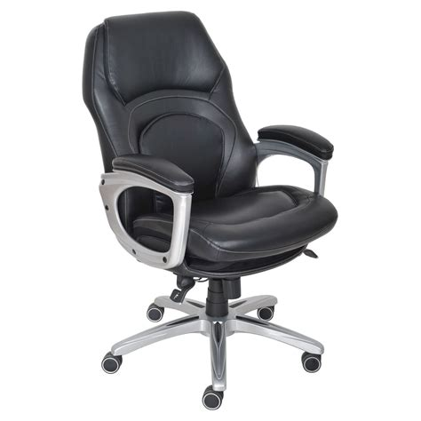 costco office chair 20 best of costco computer chairs 32847