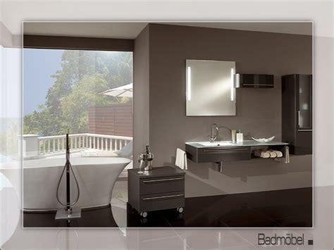 Badezimmermöbel Laguna by Badschr 228 Nke Badezimmer M 246 Bel Kaufen Www Bad Kunz De
