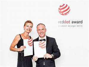 Red Dot Award 2015 : red dot award product design 2015 lumigrip ~ Markanthonyermac.com Haus und Dekorationen