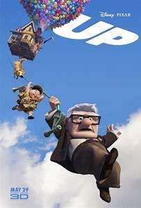 Up (2009) - MovieMeter.nl  Up