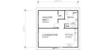 1 bedroom house plans 1 bedroom transportable homes floor plan