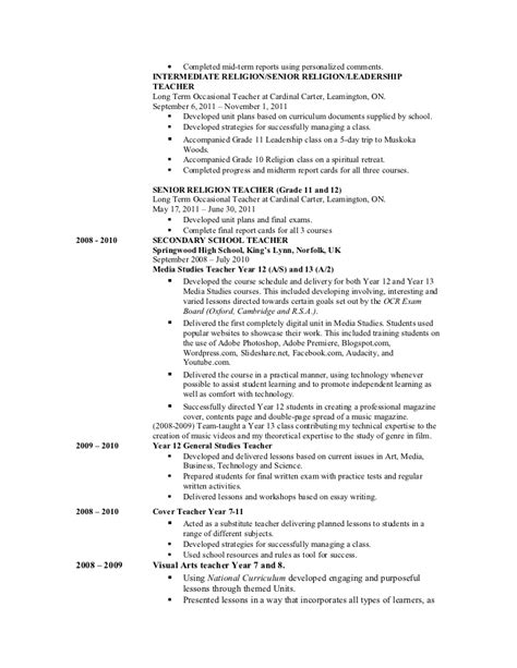 Activities For Teaching Resume Writing by Buy Resume For Writing Esl Students Paper Standards