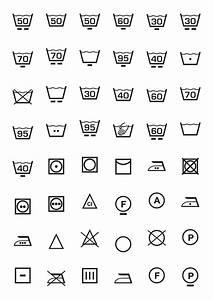 Einbrecher Symbole Bedeutung : am besten waschmaschine symbole bedeutung va83 startupjobsfa ~ Buech-reservation.com Haus und Dekorationen