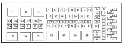 Dodge Journey Engine Diagram Wiring