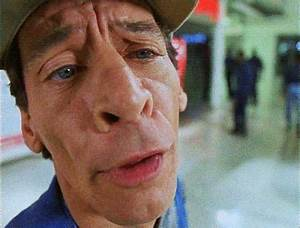 Ernest P Worrell 90S GIF Find Share On GIPHY
