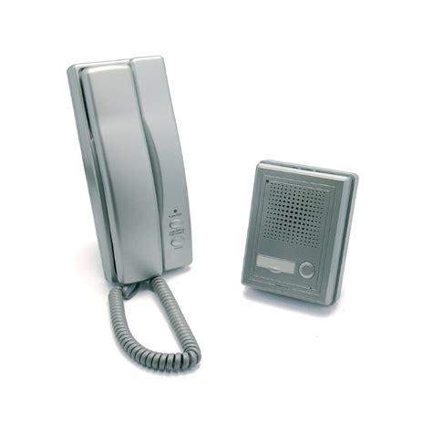 interphone bureau interphone de bureau sans fil 28 images interphones de