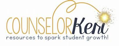 Counselor Keri Self Activities Counseling Children Control