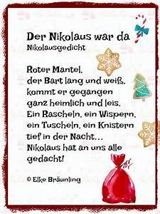 Weihnachtsgedichte Kinder Alt : bilder lustig weihnachten bilder und spr che f r ~ Haus.voiturepedia.club Haus und Dekorationen