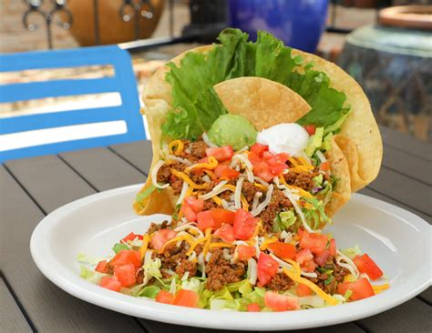 gringos salads soups gringos tex mex