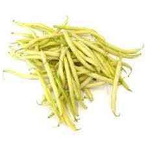 cuisiner des haricots beurre semer des haricots verts le secret d 39 une bonne plantation