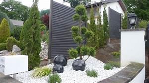 allee de jardin en bois 14 evasion jardin paysagiste With idee allee de maison 14 idee de massif de jardin obasinc