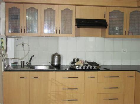 kitchen backsplash philippines affordable modular kitchen cabinets philippines wow 2243