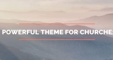 carve template joomla responsive 6 edin themes free website templates