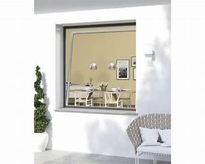 Fenster Kaufen Bei Hornbach : insektenschutz spannrahmen expert f r fenster anthrazit 100x120 cm bei hornbach kaufen ~ Watch28wear.com Haus und Dekorationen