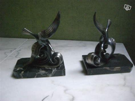 Serre Oiseau by Serre Livres Oiseau Collection