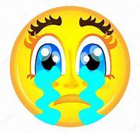 Résultat d'images pour émoji qui pleure