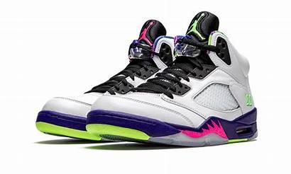 Bel Alternate Jordan Retro Restocks