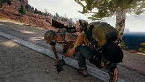 PUBG A Beginners Guide To The Tips And Tricks You Need