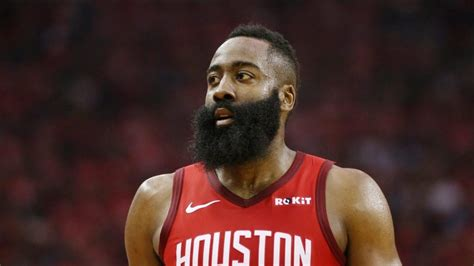James Harden trade: Fans react to Nets deal