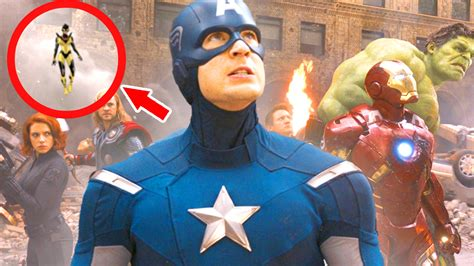 10 Amazing Details That Completely Change Popular Movies