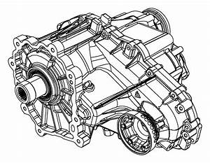 Wiring Diagram 2015 Jeep Grand Cherokee