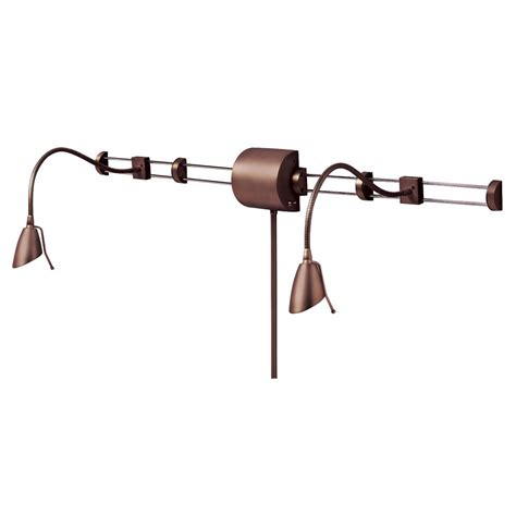 over the bed reading ls dainolite lighting dlhaw101 2 light over bed reading wall