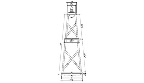 build plans wooden obelisk plans wooden  shelf house plans habituallvd